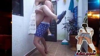 Novinhas whatsapp dando a sua bucetinha gulosa