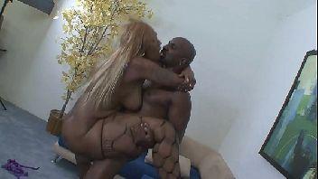 Porno africano casal na meteção super vistosa