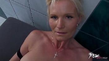Porno amada dando a xoxotinha gostosa pro seu ex namorado bem dotado