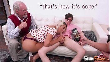 Porno brasileiras dando a buceta rosada pro novinho pauzudo