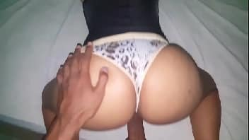 Pornozinhos novinha safada dando a perequinha melada pro seu namorado bem dotado