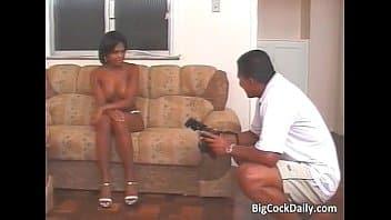Filme porno alexandre frota comendo a buceta da loira gostosa