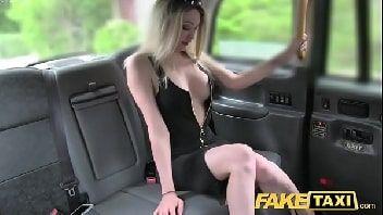 X videos sexo taxista safado comendo a cliente safada