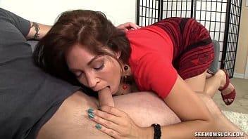 Mulheres pelada mascarado comendo a xota apertadinha
