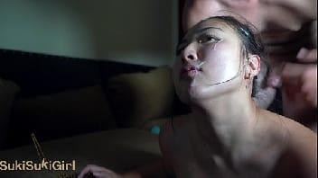 Pornhub.cim japonesa fazendo sexo com namorado