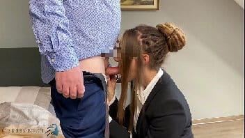 Photoacompanhantes.com sexo depois do trabalho