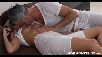 Brasileiras peladas casada fazendo sexo com seu marido