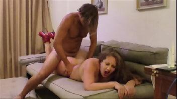Xvideo real branquinha sentando com vontade na rola