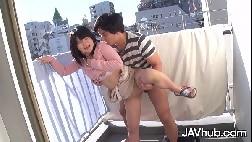 Porno homem casal de japoneses fazendo sexo devagar