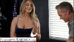 Xxx vidio porno secretária safada dando a xoxota para seu chefe